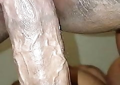 free old and young black porn